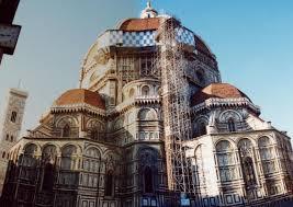Hotel Per Gite Scolastiche Firenze