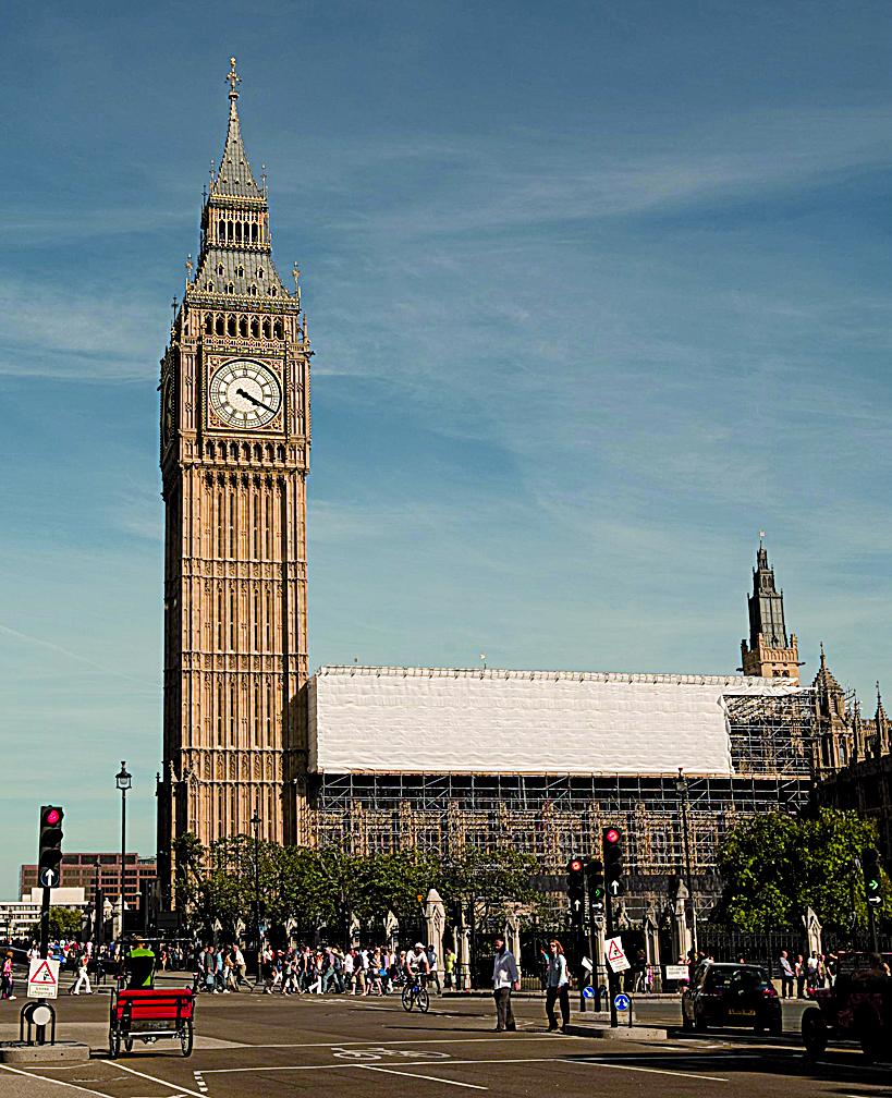 Londra - IniziativaViaggi | Tour Operator e Agenzia di ...