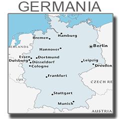 nazione germania1