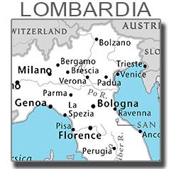 nazione lombardia