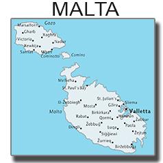 nazione malta1