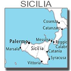 nazione sicilia