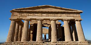 sicilia segesta