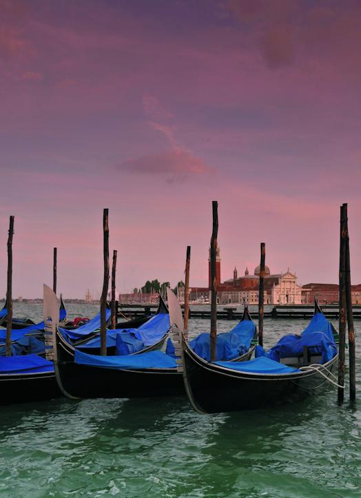 venezia-9