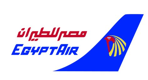 Egyptair fly