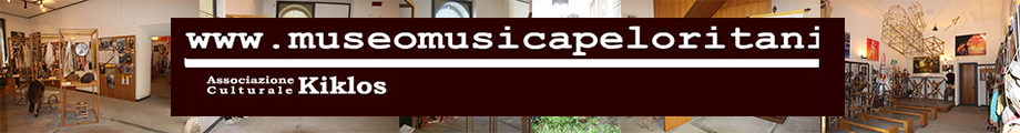 musicadeipeloritani