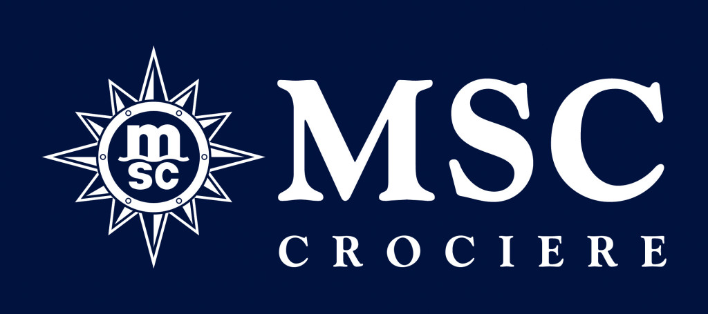 MSCCrociere_NEG