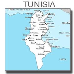 nazione tunisia.